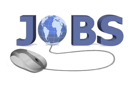 Jobs PNG - 18870
