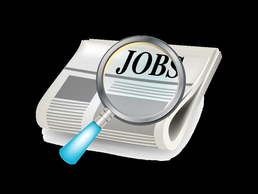 Jobs PNG - 18884