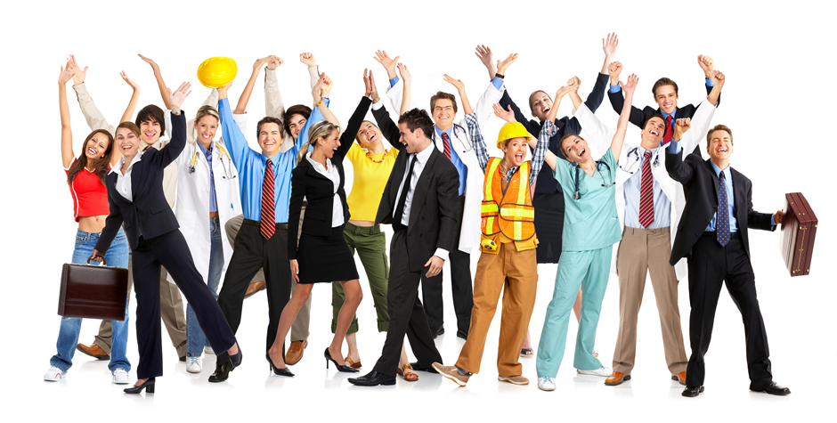 Jobs in New Jersey - Jobs PNG