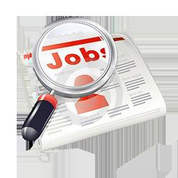 Jobs PNG - 18873