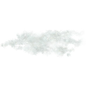 Winter Snow PNG - 5722