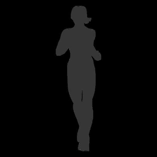 Jogging, Running, Man, Boy, M
