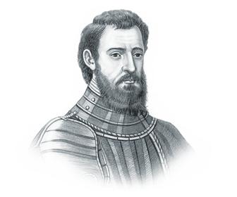 Giovanni da Verrazzano http://www.elizabethan-era pluspng.com.uk/giovanni- - John Cabot PNG