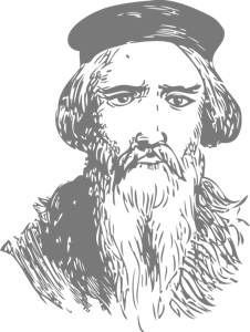 John Cabot : The English Kingu0027s Italian Navigator Pathfinders and  Passageways : The Exploration of Canada - John Cabot PNG