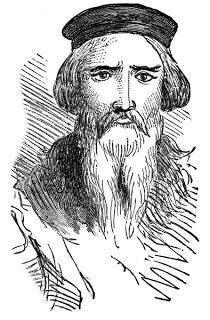 Picture from:http://ushistoryimages pluspng.com/images/john-cabot/fullsize/john- cabot-1.jpg - John Cabot PNG