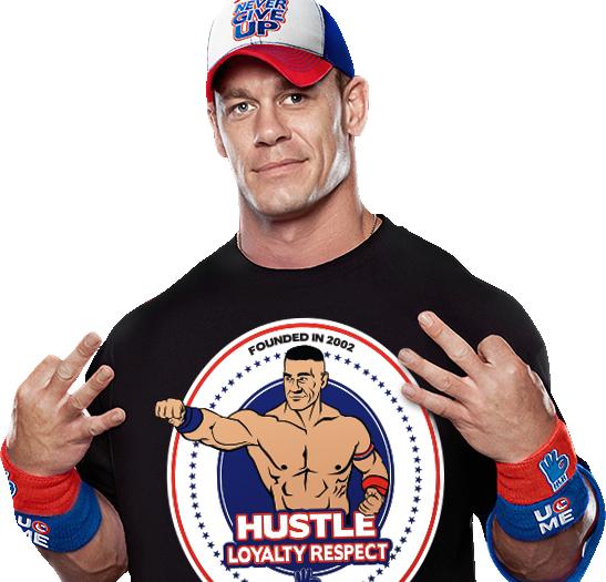 John Cena 2016 PNG by AmbriegnsAsylum16 PlusPng.com  - John Cena PNG