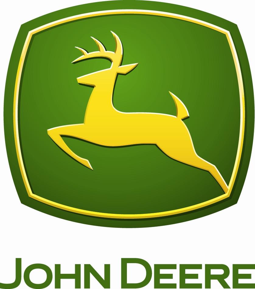 John Deere PNG-PlusPNG.com-838 - John Deere PNG
