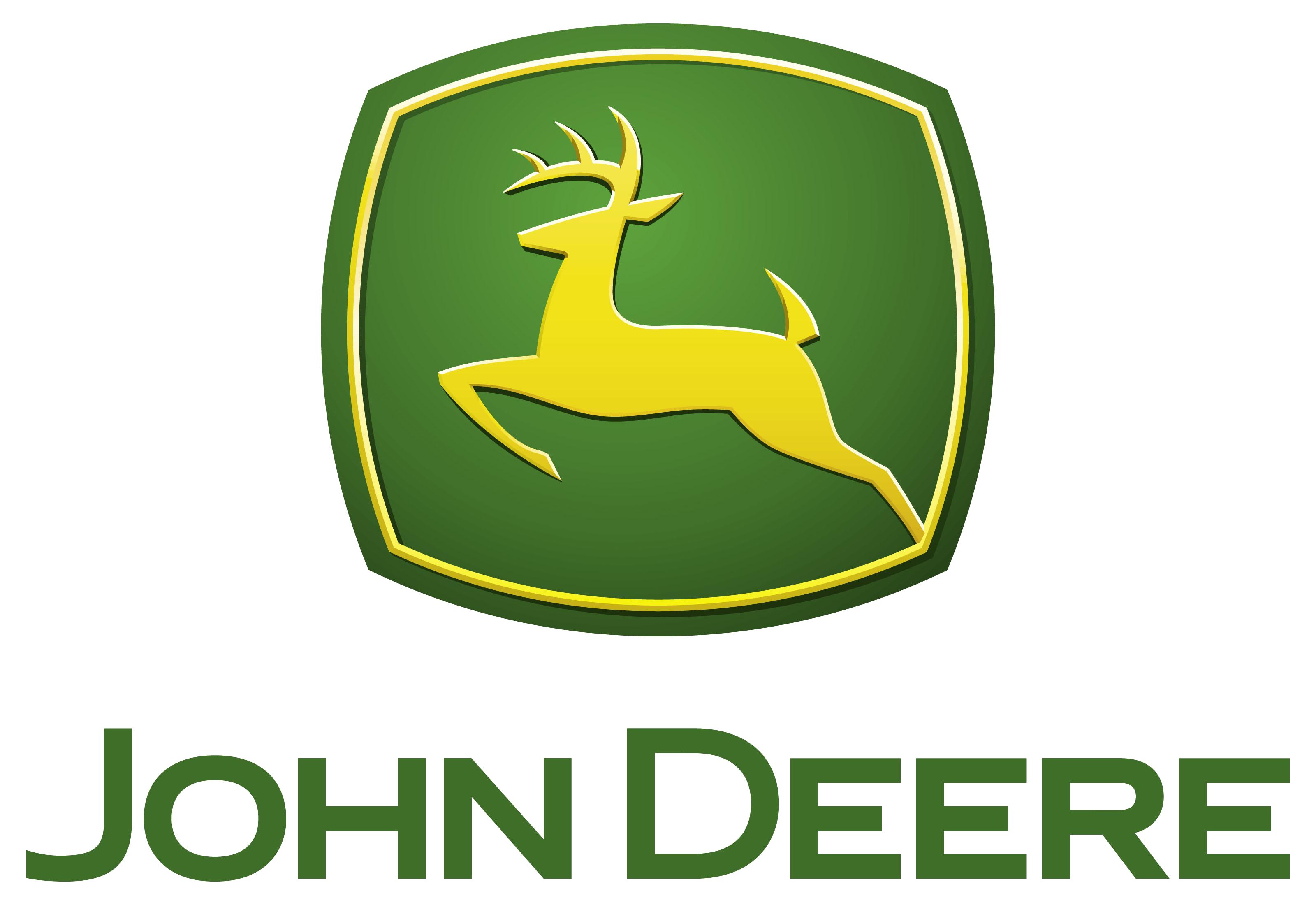 John Deere PNG
