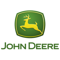 John Deere Png Clipart PNG Image - John Deere PNG