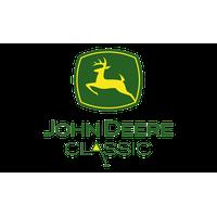 John Deere Png Image PNG Image - John Deere PNG