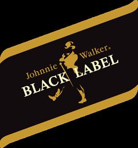 Johnnie Walker Logo Eps PNG - 112365