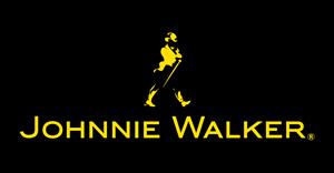Johnnie Walker Logo Eps PNG - 112366