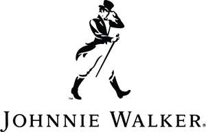 Johnnie Walker Logo Eps PNG - 112361