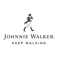 Johnnie Walker Logo Eps PNG - 112359