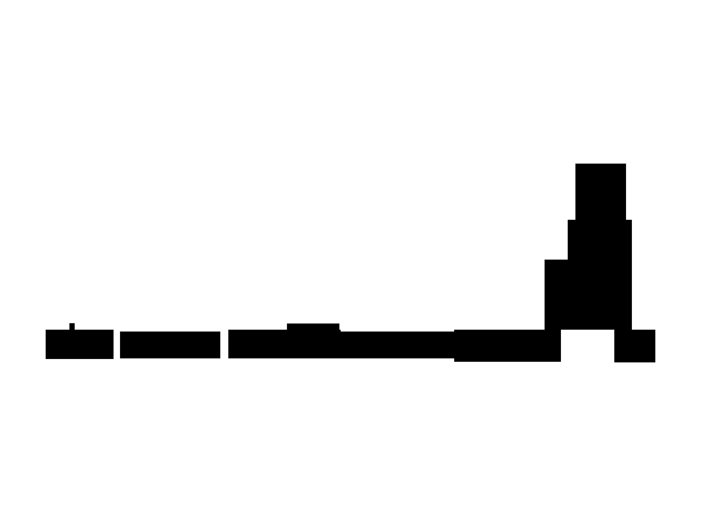 Johnnie Walker PNG - 29067