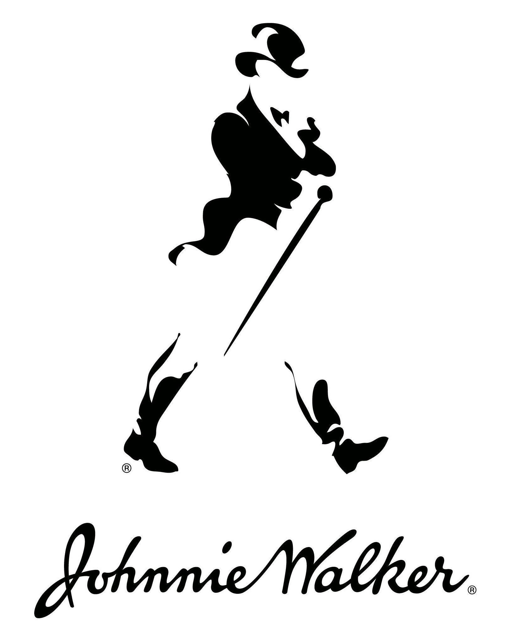 johnny walker keep walking -