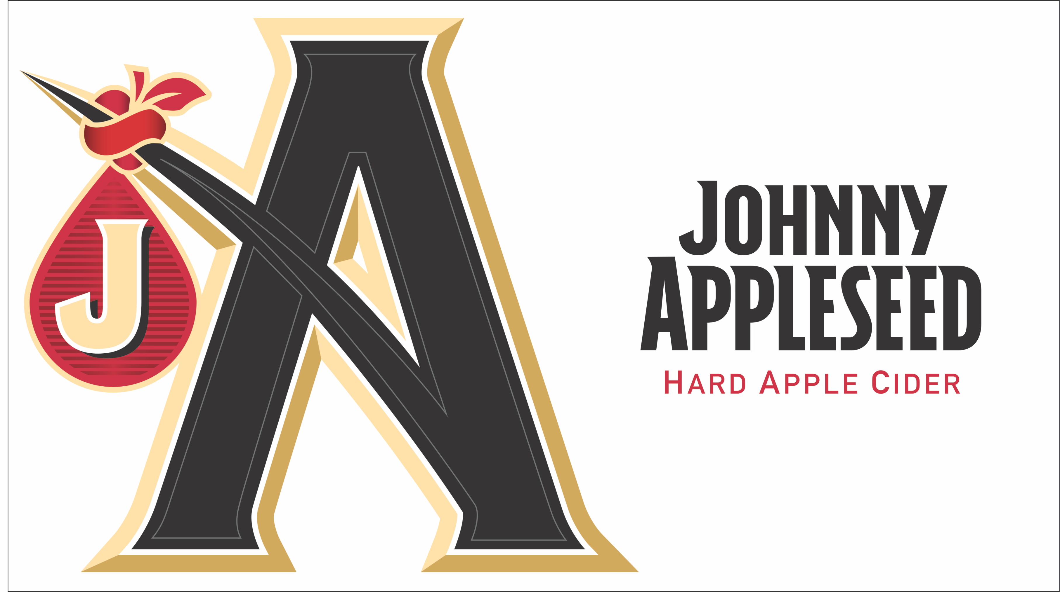 Johnny Appleseed PNG-PlusPNG.com-3629 - Johnny Appleseed PNG
