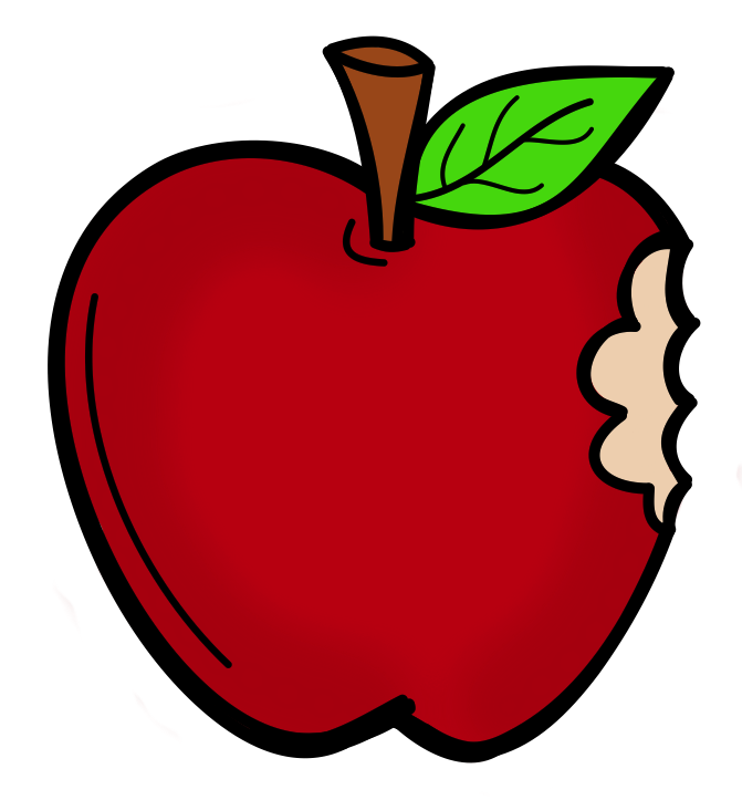 Johnny Appleseed PNG-PlusPNG.com-671 - Johnny Appleseed PNG