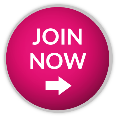 Join Now PNG - 17867