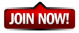 Join Now PNG - 17851