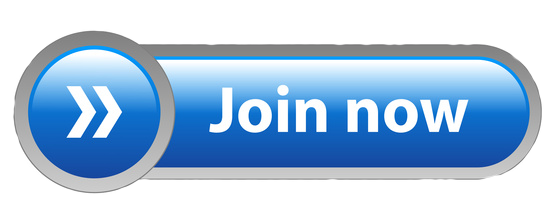 Join Now PNG - 17850