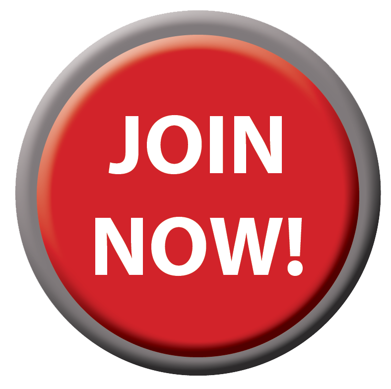 Join Now PNG - 17855