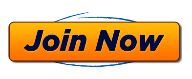 Join Now PNG - 17862
