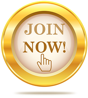 Join Now PNG - 17866