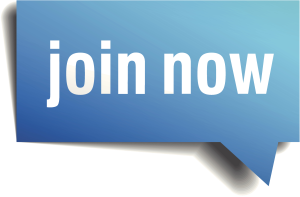 Join Now PNG - 17865