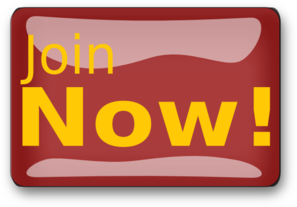 Join Now PNG - 17868