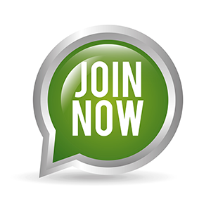 Join Now PNG - 17858