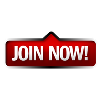 Join Now PNG - 17853