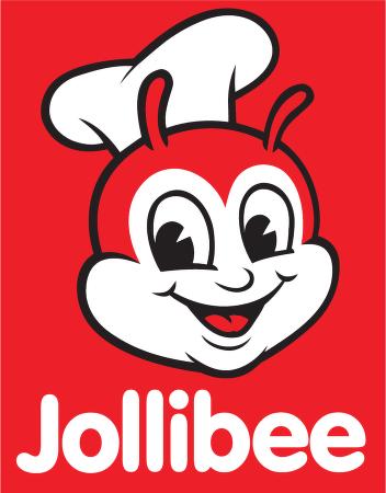 Jollibee PNG-PlusPNG.com-352 - Jollibee PNG