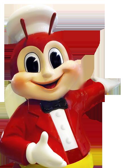 bg-jb-mascot.png PlusPng.com  - Jollibee PNG
