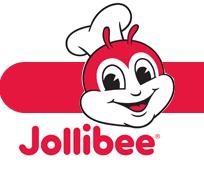 Jollibee PNG - 51222