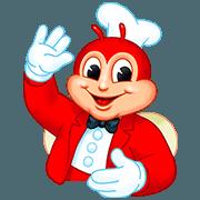 Jollibee - Jollibee PNG