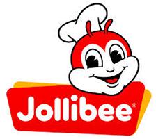 Jollibee PNG - 51216