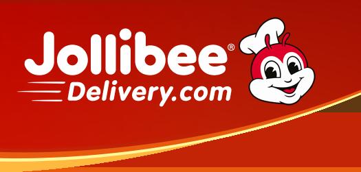 jollibee logo - Jollibee PNG