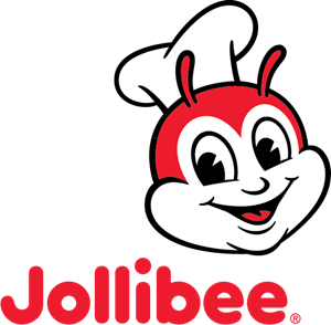 Jollibee Logo Vector - Jollibee PNG