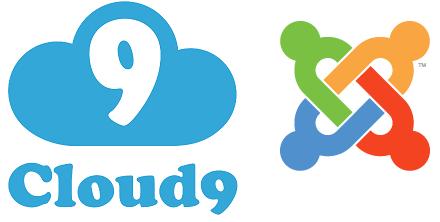 Joomla Logo PNG-PlusPNG.com-440 - Joomla Logo PNG