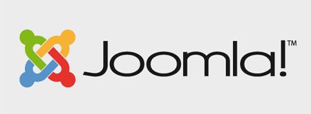 Brand-Logo-incorrect-use-3-en.png PlusPng.com  - Joomla Logo PNG