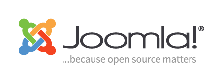 Horizontal-logo-light-background-tagline-en.png PlusPng.com  - Joomla Logo PNG