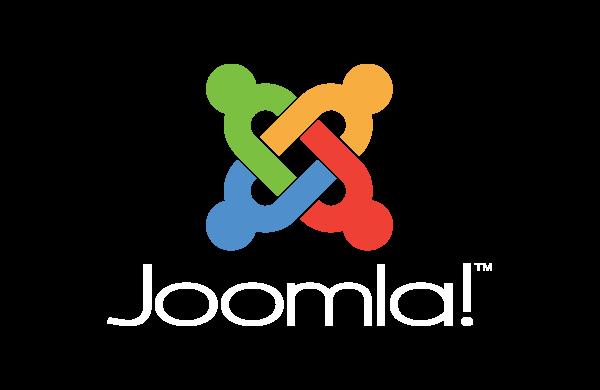 Joomla hosting - Joomla Logo PNG