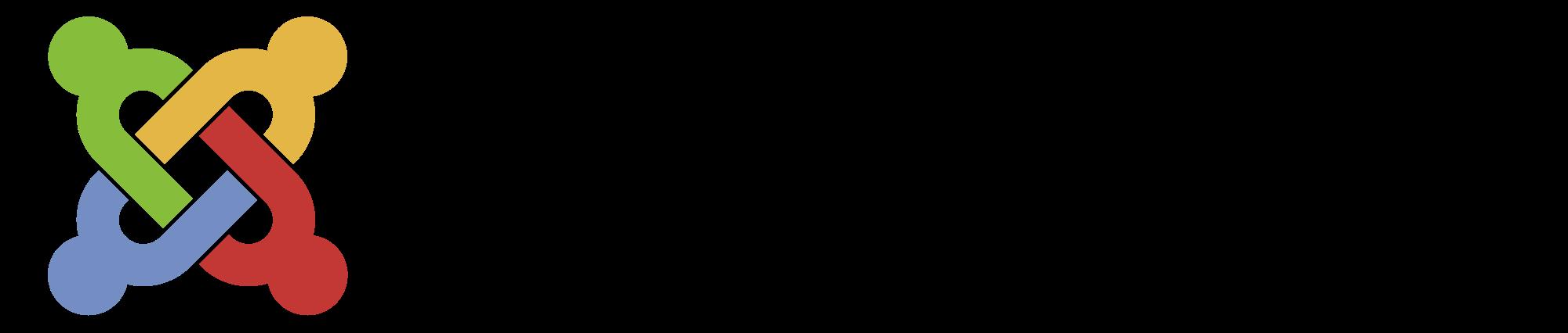 Open PlusPng.com  - Joomla Logo PNG