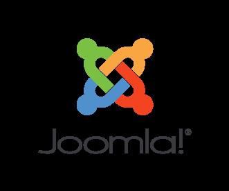 Vertical-logo-light-background-en.png PlusPng.com  - Joomla Logo PNG