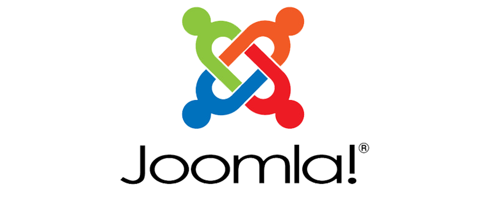 Drupal Joomla WordPress