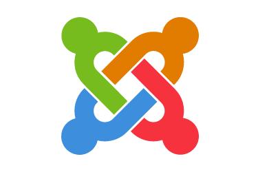 Joomla PNG-PlusPNG.com-375 - Joomla PNG