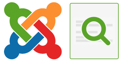 5 Joomla Tips to Improve SEO - Joomla PNG