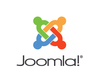Create a website with Joomla - Joomla PNG