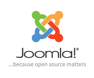 The programming language used to create Joomla! is PHP. - Joomla PNG